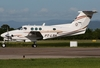 Aircraft for Sale in Louisiana, United States: 1981 Beech F90 King Air