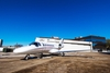 Aircraft for Sale in Brazil: 2008 Cessna 525 Citation CJ3