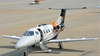Aircraft for Sale in Brazil: 2014 Embraer Phenom 100