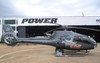 Aircraft for Sale in Brazil: 2012 Eurocopter EC 130-B4