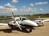 Aircraft for Sale in Brazil: 1978 Piper PA-34-200T Seneca II