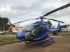 Aircraft for Sale in Brazil: 2005 Eurocopter EC 130-B4