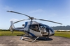 Aircraft for Sale in Delaware, United States: 2007 Eurocopter EC 130-B4