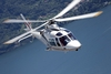 Aircraft for Sale in Brazil: 2017 Agusta AW109SP Grand New