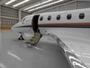 Aircraft for Sale in Brazil: 1985 Cessna 650 Citation III
