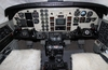 Aircraft for Sale in Brazil: 1996 Beech C90B King Air