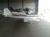 Aircraft for Sale in Brazil: 2011 Sonex