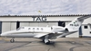 Aircraft for Sale in Brazil: 2001 Cessna 525 Citation CJ1