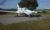 Aircraft for Sale in Brazil: 1971 Piper PA-31 Navajo