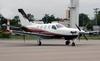 Aircraft for Sale in Brazil: 2010 Socata TBM-850