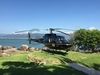 Aircraft for Sale in Brazil: 2010 Eurocopter AS 350B2 Ecureuil