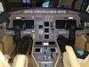 Aircraft for Sale in Brazil: 2004 Dassault 2000 Falcon