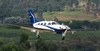 Aircraft for Sale in Puerto Rico: 2013 Piper PA-46-500TP Malibu Meridian