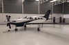 Aircraft for Sale in Brazil: 2012 Piper PA-46-500TP Malibu Meridian