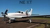 2009 Piper PA-46R-350T Matrix for Sale in Puerto Rico