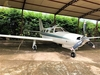 Aircraft for Sale in Brazil: 2008 Piper PA-46R-350T Matrix