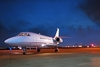 Aircraft for Sale in United Kingdom: 2002 Dassault 2000 Falcon