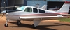 Aircraft for Sale in Brazil: 1989 Beech F33A Bonanza