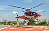 Aircraft for Sale in Brazil: 2011 Agusta A119 Koala