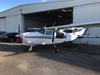 Aircraft for Sale in Brazil: 1977 Cessna 210M Centurion