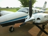 Aircraft for Sale in Brazil: 1997 Piper PA-34-220T Seneca V