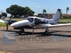 Aircraft for Sale in Brazil: 2013 Piper PA-34-220T Seneca V