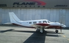 Aircraft for Sale in Brazil: 2009 Piper PA-34-220T Seneca V