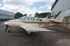 Aircraft for Sale in Brazil: 1981 Beech 55 Baron