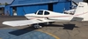 Aircraft for Sale in Brazil: 2010 Vans RV-10