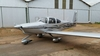 Aircraft for Sale in Brazil: 2012 Vans RV-10