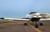 Aircraft for Sale in Brazil: 2018 Vans RV-10