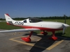 Aircraft for Sale in Brazil: 2011 Lancair Legacy FG