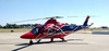 Aircraft for Sale in Brazil: 1996 Agusta A109K II