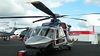 Aircraft for Sale in Italy: 2018 Agusta