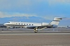 Aircraft for Sale in United States: 2011 Gulfstream G550