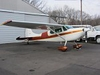 Aircraft for Sale in United States: 1952 Cessna 170