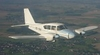 Aircraft for Sale in Belgium: 1963 Piper PA-23-250 Aztec