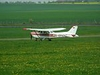 Aircraft for Sale in Germany: 1979 Cessna 172 Hawk XP