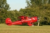 Aircraft for Sale in United States: 1944 Beech 17 Staggerwing