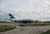 Aircraft for Sale in Russia: 1994 Antonov An-124 Condor
