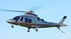 Aircraft for Sale in United States: 2010 Agusta A109