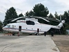 Aircraft for Sale in Greece: 1997 Mil MI-26