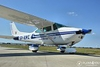 Aircraft for Sale in Poland: 1978 Cessna 182 Skylane