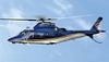 Aircraft for Sale in United States: 2002 Agusta A109 Power