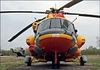 Aircraft for Sale in Russia: 2017 Mil MI-17