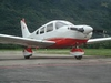 Aircraft for Sale in Switzerland: 1979 Piper PA-28-181 Archer II