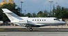 Aircraft for Sale in Mexico: 1995 Hawker Siddeley 125-800