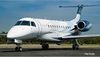 2006 Embraer Legacy 600 for Sale in United Kingdom