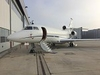 Aircraft for Sale in United States: 2012 Dassault 7X Falcon