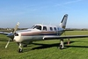 Aircraft for Sale in Germany: 1985 Piper PA-46-310P Malibu